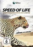 Speed of Life - Momentaufnahmen des Lebens (Discovery World)