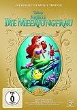Arielle, die Meerjungfrau - Trilogie (3 DVDs)