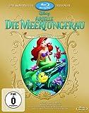 Arielle, die Meerjungfrau - Trilogie [Blu-ray]