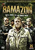 Bamazon - Season 1 (3 DVDs)