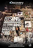 Rising - Rebuilding Ground Zero