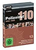 Box 13: 1986 (DDR TV-Archiv) (4 DVDs)