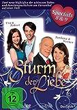 Sturm der Liebe - Specials 8 & 9: Die schönsten Momente von Eva & Robert/Barbara & Werner