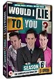 Series 6 (3 DVD)