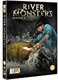 River Monsters - Season 4 [RC 1]