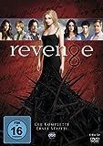 Revenge - Staffel 1 (6 DVDs)
