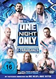 TNA - One Night Only X-Travaganza