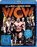 The Best of WCW Monday Night Nitro, Vol. 2 [Blu-ray]