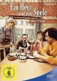 Ein Herz und eine Seele - Box Set (Neuauflage) (7 DVDs)