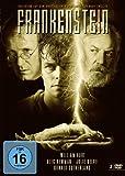 Frankenstein - Miniserie (2 DVDs)