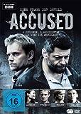 Accused - Eine Frage der Schuld: Staffel 1 (2 DVDs)