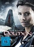 Dolmen - Das Sakrileg der Steine (3 DVDs)