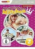 Astrid Lindgren - Märchen, Vol. 2
