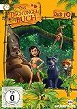 Das Dschungelbuch, Vol.10