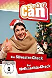 Checker Can - Der Weihnachts-Check/Der Silvester-Check
