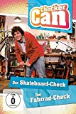 Checker Can - Der Fahrrad-Check/Der Skateboard-Check