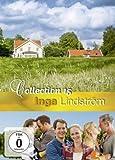 Inga Lindström: Collection 15 (3 DVDs)