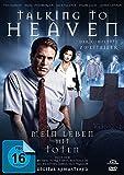 Talking to Heaven - Die komplette Miniserie