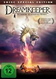 Dreamkeeper (Special Edition) (2 DVDs)