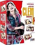 Clem - Saisons 1-3