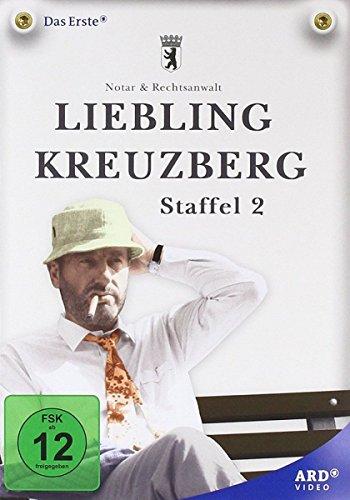 Liebling Kreuzberg