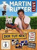 Martin Rütter - Der tut nix! (2 DVDs)