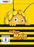 Die Biene Maja, Vol. 1-4 (4 DVDs)