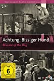 Achtung: Bissiger Hund (Beware of the Dog, 1963)