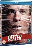 Dexter - Season 8 - The Final Season [Blu-ray]