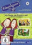 Vol. 4: Als Tanja am Fenster saß... und andere Geschichten
