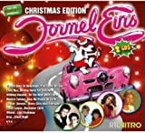 Formel Eins - Christmas Edition (2 CDs)