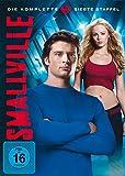 Staffel  7 (6 DVDs)