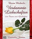 ISBN: B00E1A2K4Y