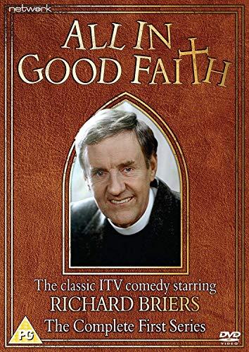 All in Good Faith