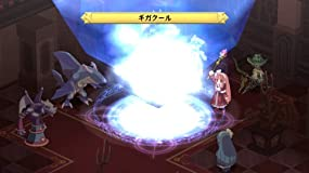 Disgaea Dimension 2 - A Brighter Darkness, Abbildung #05