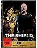 Season 2.1 (2 DVDs)