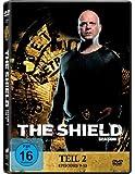 Season 2.2 (2 DVDs)