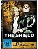 Season 4.1 (2 DVDs)
