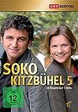 Box  5: Folge 41-50 (2 DVDs)