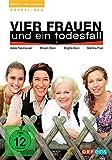 Vier Frauen und ein Todesfall - Staffel 5 (2 DVDs)