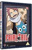Part 5 (2 DVDs)