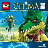 LEGO: Legends of Chima - Hörspiel, Vol. 2