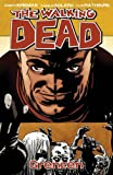 The Walking Dead, Band 18: Grenzen [Kindle-Edition]