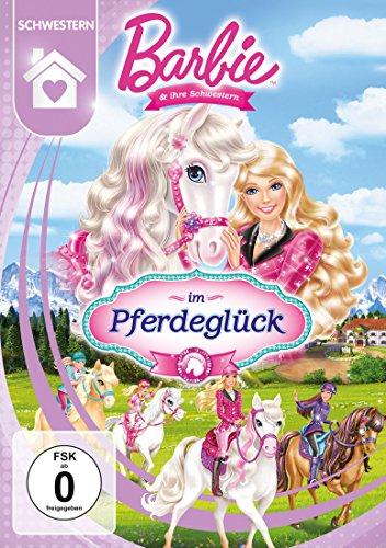 Barbie Shop Dvds Blu Ray Discs Cds Bücher Tv Wunschliste