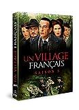 Un village français - Saison 5