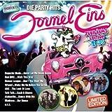 80er Party (2 CDs)