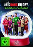 The Big Bang Theory - Christmas Collection