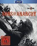 Sons of Anarchy - Staffel 3 [Blu-ray]