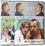 Der Job seines Lebens - Teil 1+2 (2 DVDs)