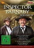 Vol.19 (4 DVDs)